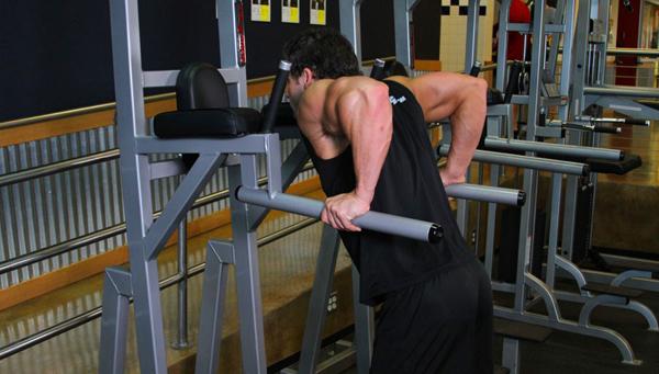 bazovie-uprazneniya-na-triceps 5