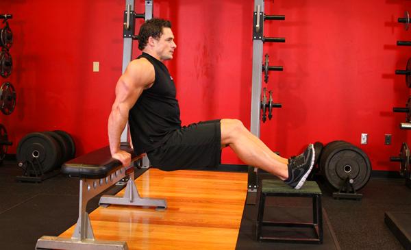 bazovie-uprazneniya-na-triceps 6