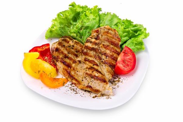 dieta-pri-shyshke-tela 2