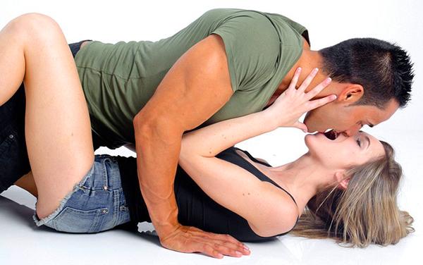 kak-povisit-uroven-testosterona-y-myzchin 2