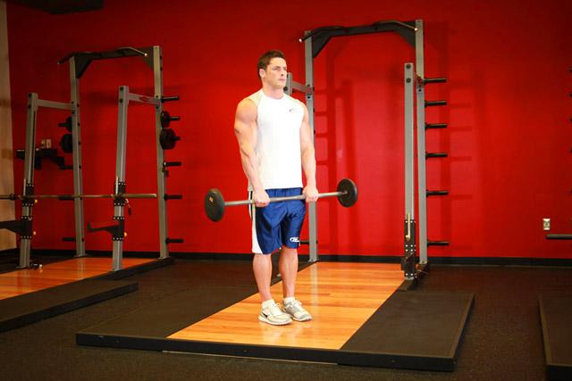 bazovie-yprazneniya-na-biceps 10