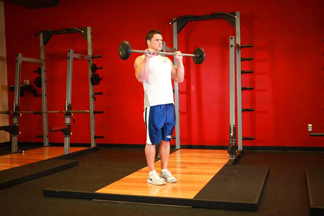 bazovie-yprazneniya-na-biceps 11