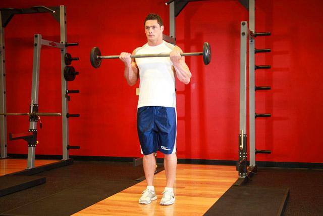 bazovie-yprazneniya-na-biceps 3