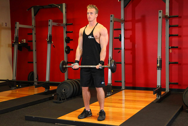 bazovie-yprazneniya-na-biceps 6