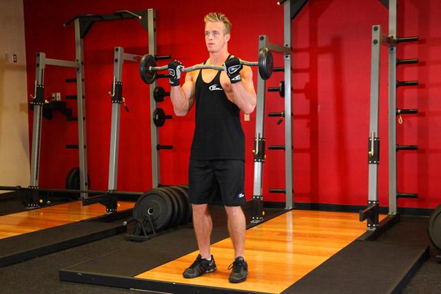 bazovie-yprazneniya-na-biceps 7