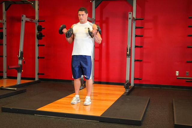 bazovie-yprazneniya-na-biceps5