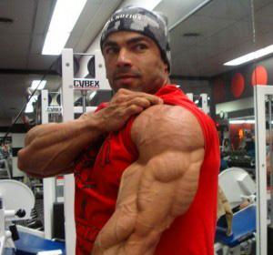 bazovie-uprazneniya-na-triceps 1