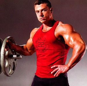 kak-povisit-uroven-testosterona-y-myzchin 11