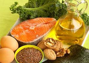omega-3-v-bodibildinge 1