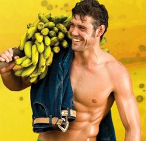 mojno-li-est-banani-posle-trenirovki