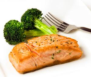 bezyglevodnaya-dieta-meny-na-nedelu 1