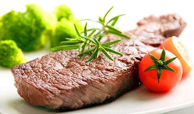 bezyglevodnaya-dieta-meny-na-nedelu 2