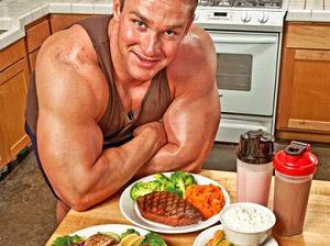 skolko-nyjno-kaloriy-dlya-nabora-misechnoy-massi