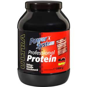 5-zablyjdeniy-o-proteine