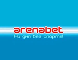 bukmekerskaya-kontora-arenabet1