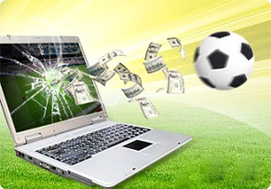 kak-nachat-stavit-na-sport-cherez-internet
